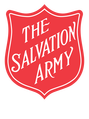 Salvation Army Johnsonville